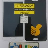 Samsung S5 LCD + Touchscreen Original Samsung SEINS 100%