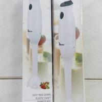 Jual Eco Hand blender Oxone OX-141 Murah