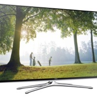 harga Samsung UA40J5000 TV LED [40 Inch] baru garansi resmi Tokopedia.com