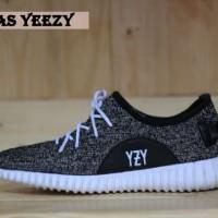Sepatu Kets Wanita Murah Adidas Yezzy Women Fg01