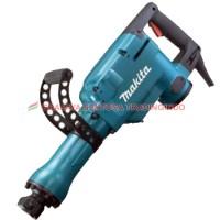 MAKITA HM1306 / HM 1306 Mesin Demolition Hammer