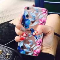 TUMBLR CASE for iphone 4/4s 5/5s/se 6/6s 6+/6s+ grand prime