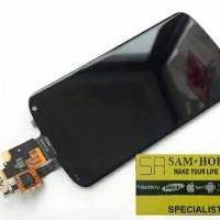 LG Nexus 4 LCD + Touchscreen / Digitizer