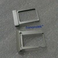 Simcard Tray / Sim Lock for Ipad 2 Original 100%