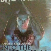 Gena Showalter Into The Dark
