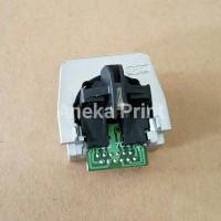 Print Head Epson Lx300 Lx300+ Lx300+ii New Kw