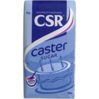 csr caster sugar 1 kg australia's favorite