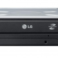 LG DVDRW Internal Sata OEM DVD-RW
