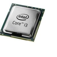 Intel Core I3-2100 Tray + Fan ORI LGA 1155