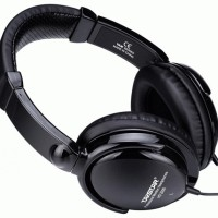 Headphone Takstar HD2000 !! Garansi Resmi 2 tahun!!