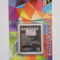 Baterai Samsung EB-BG313BBE For Samsung Galaxy Ace 3 S7270 OEM