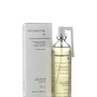 MEDAVITA LOTION CONCENTREE HOMME / MALE ANTI-HAIR LOSS HAIRTONIC 100ml