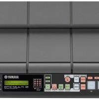 Yamaha DTX M12 / DTX-M12 / DTXM 12 / DTX Multi12 Effect Pad