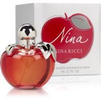 parfum nina ricci kw 1