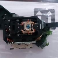 Optik Dvd Hop1200w