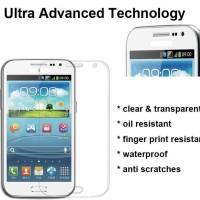 harga Tempered Glass Samsung Galaxy S4 / I9500 / Anti Gores Kaca Tokopedia.com