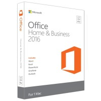 Lisensi Office Home And Business 2016 For Mac