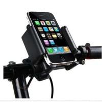 Jual Holder Tempat Taruh HP Di Motor Dan Di Sepeda Universal Murah Murah