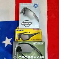 ESS CROSSBOW Terrain Tan 2x kit ORIGINAL