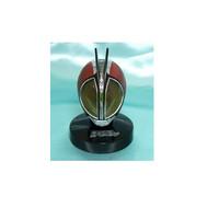ORIGINAL Rider Mask Collection Vol 03 Kamen Rider Faiz Blaster Mode