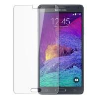 Anti Gores Temper/Tempered Glass Samsung Galaxy Grand Prime/Duos/Plus
