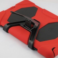Jual Case Tahan Banting iPad Mini 1/2/3/Retina Griffin Survivor Otter box Murah