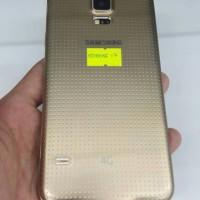 harga samsung s5 gold (seken)4g Tokopedia.com