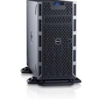 Server DELL T330