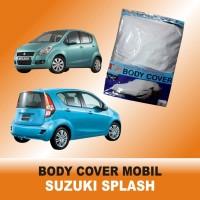 Selimut Mobil / Body Cover ( Sarung Penutup ) Suzuki Splash