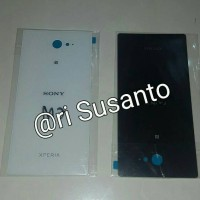 Backdoor / Tutup Baterai Sony Experia M2