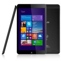 Advan Vanbook Advan W80 Windows 8.1 Tablet 8 Inch