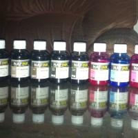 harga Tinta Pigment HP officejet Pro dan Plotter Tokopedia.com