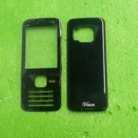 Casing Nokia N78 (vision)