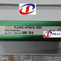 harga Surge Arrester OBO RJ45S-ATM/8-F Tokopedia.com