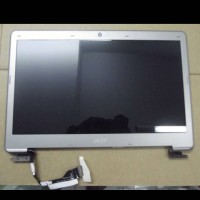 LCD-LED Laptop Acer aspire Ultrabook S3-951 13.3 include Casing silver