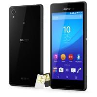 harga Sony Xperia M4 Aqua Dual SIM 16gb | Ram 2gb 100% New Bnib Tokopedia.com