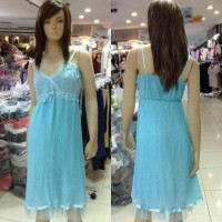 harga sale Dress import / gaun pesta korea / baju pesta pendek Tokopedia.com