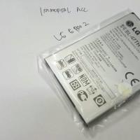 Battery Baterai Batre Original 100% LG BL-47TH LG G Pro 2