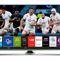 harga Promo Samsung 43J5500 Series 5 Full HD Smart LED TV Murah Bergaransi Tokopedia.com