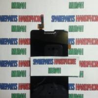 LCD LENOVO P780 FULLSET TOUCHSCREEN