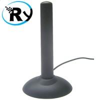 Antena TV Tuner DVB-T2 Active 22dBi Frequency 430-900MHz - DTMB-22I