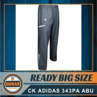 Harga Celana Training Adidas Original Travelbon.com