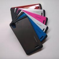 Spigen Armor Oppo R7 / R7 Lite Hard Case Soft Cover