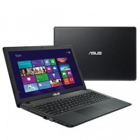 ASUS Notebook X455LJ-WX360T / X455LJ-WX362T