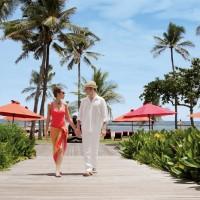Club Med Bali 3 hari dengan harga special