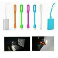 Jual Lampu LED / USB LED / FLEXIBEL LED / LAMPU SENTER Murah