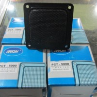tweter speaker walet ARROW PCT 5000 suara inap