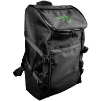 Razer Utility Bag - Tas Gaming