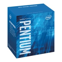 Intel G4400 BOX - 3.3Ghz (Socket 1151)