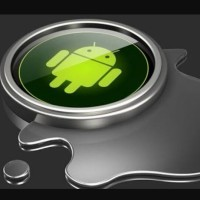 Penyedia Jasa Online : Web, Software, Aplikasi Android, SEO, InputData